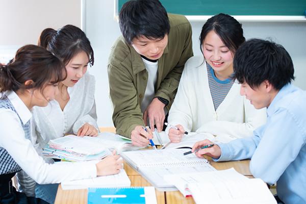 士 診療 認定 試験 情報 管理